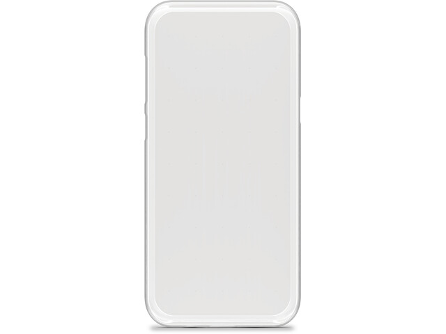 Quad Lock Poncho Do Samsung Galaxy S8+